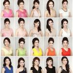 整形しすぎて皆同じ顔!韓国で然るべくして起こったミス・コンテストが痛い。