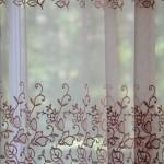 カーテンは自宅で洗うのは『汚い?』ネットで物議