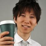 各コーヒーショップのサイズ早見表。これは便利!Mどれだよとか迷わない