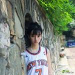 中国であまりに美し過ぎる『アーチャー』が話題→ステマだと批判