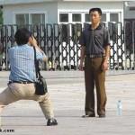 これが日本のカメラマンだ!とんでもない誤解が海外に流布