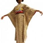 マックユーザー女王2012が発表される!