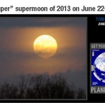 また2012年5月5日には名古屋地方で震度3程度の地震が発生しておりその日はスーパームーンだった。