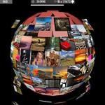 かゆいところに手が届く『Flickr』の超捗るツール集