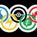 外国人が考えた「東京オリンピック」のロゴが話題!ポケモンバトルは公式種目!