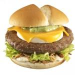 肉汁祭再来!マクドナルドの『BigAmerica3』の試食レビュー【後編】