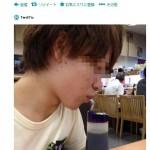 【炎上】寿司屋の醤油に口をつける写真にネットユーザ激怒!しかしパクツイでした