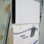 この発想は脱帽!中国SAMSUNG製ハードディスクの中身が驚愕の仕様