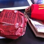 韓流ブームの流れに乗れるか?『KBQ』バーガー試食レビュー
