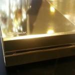 黄金のXBOXが登場!お値段はなんと6000ユーロ