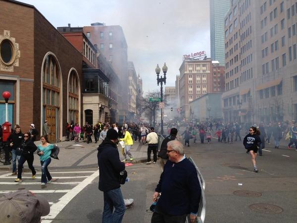 ボストンテロ事件の高解像度の犯人写真が流出し騒ぎに c8da3560 s1