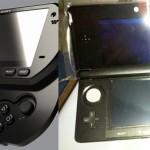 次世代PSPとDSが揃って流出?ネットで話題に