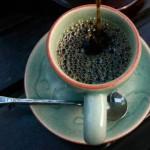 世界一高級なコーヒー1杯2000円!そしてその製造方法がヤバい!