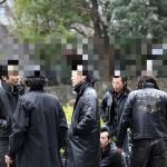 職場じゃ開けねえ!外国人を驚愕させた日本人のヘアースタイルが凄い