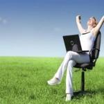 運動はカラダ以外にも精神的ストレスを解放する効果があることが判明!