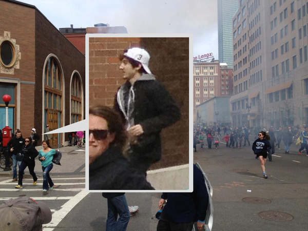 ボストンテロ事件の高解像度の犯人写真が流出し騒ぎに fe224d51 s