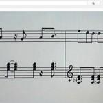 聞くと鬱になるあの『鬱曲』の楽譜がYouTubeにアップされていることが判明
