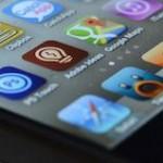 iPhone5をタダで手に入れて更に2万円キャッシュバックしてもらえる方法。