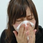 インフルエンザ2014の流行と傾向型!潜伏期間に感染も!大阪では警報レベル超え