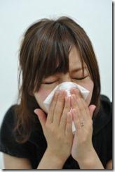 インフルエンザ2014の流行と傾向型!潜伏期間に感染も!大阪では警報レベル超え infuru2 thumb