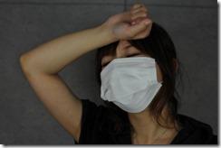 インフルエンザ2014の流行と傾向型!潜伏期間に感染も!大阪では警報レベル超え infuru thumb