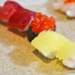 これは驚いた!本当に超リアルな寿司が作れる『楽しいおすしやさん』レビュー