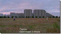ガンをLANでやつけようとするヘタクソ野球少年のCMがマジ泣ける gan2 thumb