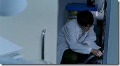ガンをLANでやつけようとするヘタクソ野球少年のCMがマジ泣ける gan7 thumb