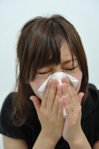 花粉症対策2014、青魚が効果的!?新薬登場!?食べたら危険な食べ物っ て?