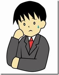 「黒執事」主演、水嶋ヒロを許さない?元彼女、若手女優引退って? 2 thumb28