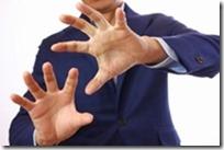 安藤美姫、旦那に真壁喜久夫が急浮上!五輪後「肉体美写真集」発売と共に公表か!? 3 thumb3