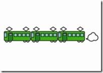 ベビーカー、電車では迷惑なんでたたむのがマナー?混雑時のベビーカー利用バトル勃発!? 4 thumb1