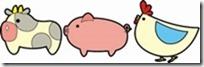 肥満に関連する遺伝子【IR3、FTO】が発見される IR3FTO4 thumb