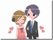 福士蒼汰は黒髪ロングの在日元ヤントマト好き?彼女はあまちゃんのあの娘? 3 thumb12