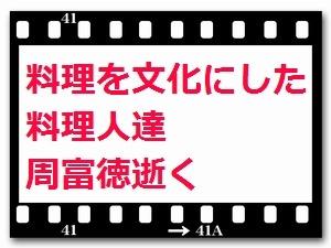 5dff87189512.jpg