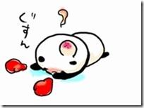 いいともの後継番組バイキングはつまらない?!坂上忍・おぎやはぎ・TAKAHIRO・・・視聴率低迷続く TAKAHIRO3 thumb