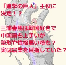 b1e8eec6c9fa.jpg