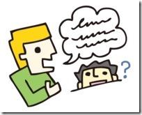 【質問】マンガ、アニメの実写化でがっかりしたことってある? 4 thumb22
