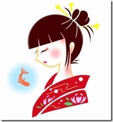美し過ぎる日本画家 松井冬子ときゃりーぱみゅぱみゅの共通点?! thumb