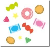 懐かしい子供時代の駄菓子うまい棒、ガリガリ君に新バージョンが続々と登場!