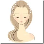浅見れいなは魔性の女?遂に熱愛結婚?!その美人可愛い髪型秘訣とは?