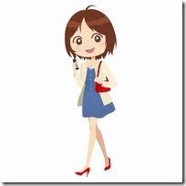 飯豊まりえは新垣結衣そっくり?!身長体重、性格や高校彼氏まで大公開2