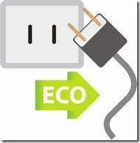 熱中症に注意!電気代節約してエアコンを使用する裏ワザ 4 thumb24