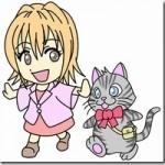 【画像】矢内理絵子、鈴木環那、室田伊緒、山口恵梨子かわいい女流棋士を集めてみた