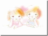 高島彩、不妊や流産の危機を北川悠仁の愛に支えられ乗り越えた!!101