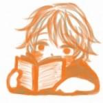 小学校低学年の読書感想文におすすめの本選び!夏休みの本20選!