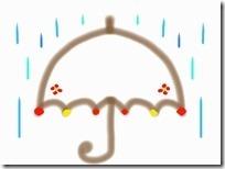台風の防災対策、準備、方法のまとめ!意識を持って取り組もう!2