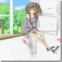 和田唱が彼女と結婚秒読み?!性格は一体?家族も有名人だった! 3 thumb32