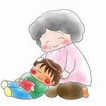 【泣ける動画】「感動」~母はパソコンを始めた~