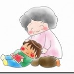 【泣ける動画】ばあちゃんと過ごした日 – 感動(泣ける)動画.avi
